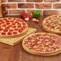 Domino`s Pizza фото 1
