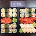 Sushi Delivery 18 & 26 фото 1