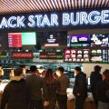 Black Star Burger фото 1