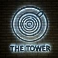 The Tower фото 1