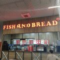 Fish and Bread фото 1