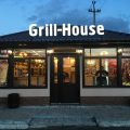 Grill-House фото 1