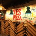Yes Pizza фото 1