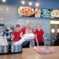Pizza King фото 1
