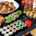 Sushi-Pizza-Store фото 1